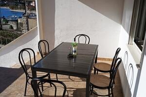 Hiša za počitek ob morju Vinišće, Trogir - 14704