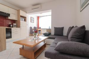 Apartments by the sea Nin (Zadar) - 14705