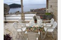 Apartments with WiFi Dubrovnik - 14722