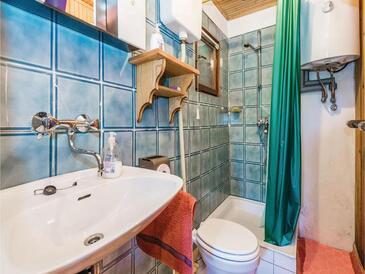 Koupelna    - K-14727