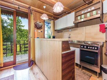 Kuchyně    - K-14727