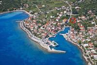 Apartments by the sea Sućuraj (Hvar) - 14736