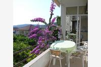 Apartments by the sea Jelsa (Hvar) - 14754