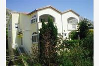 Apartmány u moře Starigrad (Paklenica) - 14759