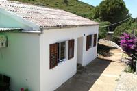 Seaside holiday house Cove Parja bay - Parja (Vis) - 14768