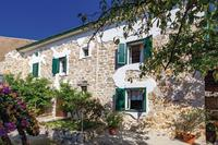 Holiday house with a parking space Supetarska Draga - Gornja (Rab) - 14775