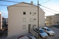 Апартаменты с парковкой Omiš - 14826