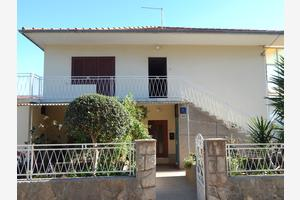 Apartments and rooms with parking space Stari Grad (Hvar) - 14831
