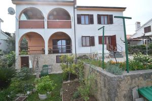 Apartments by the sea Mali Losinj, Losinj - 14844