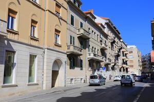Apartmani s internetom Split - 14868