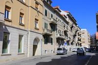 Apartments with WiFi Split - 14868
