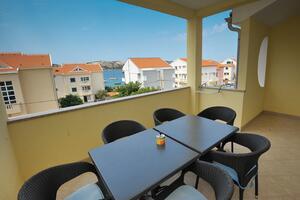 Apartmány u moře Stara Novalja (Pag) - 14883