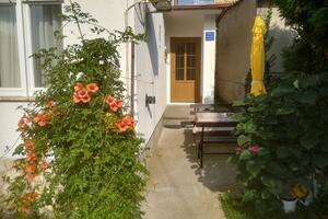 Апартаменты с парковкой Загреб - Zagreb - 14890