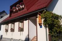 Apartmány s parkovištěm Delnice (Gorski kotar) - 14895