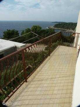 Balcony 2   - A-149-b