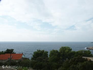 Balcony   view  - A-149-b