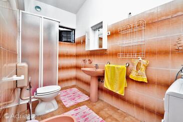 Bathroom    - A-149-b