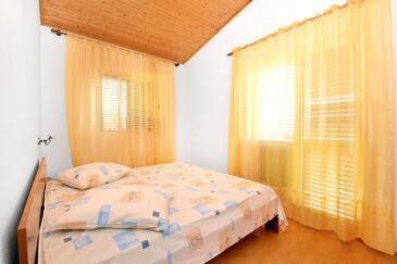 Bedroom    - A-149-b