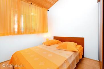 Bedroom 2   - A-149-b