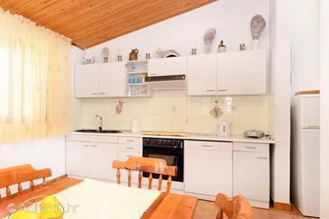 Kitchen    - A-149-b