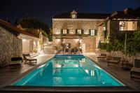 Вилла люкс с бассейном Močići (Dubrovnik) - 14900