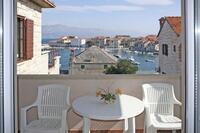 Апартаменты у моря Postira (Brač) - 14902