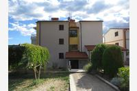 Apartments with a parking space Rabac (Labin) - 14903