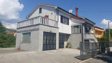 Mihotići, Opatija, Объект 14908 - Апартаменты в Хорватии.