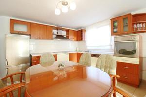 Apartmány s parkovištěm Grbe (Zadar) - 14910
