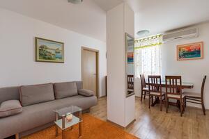 Apartmány s internetem Split - 14921