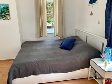 Opatija, Hálószoba szállásegység típusa room, légkondicionálás elérhető, háziállat engedélyezve és WiFi .