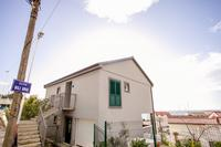 Апартаменты с парковкой Sumpetar (Omiš) - 14941