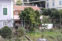 Apartmány s parkovištěm Mali Lošinj (Lošinj) - 14944