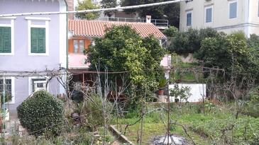 Mali Lošinj, Lošinj, Objekt 14944 - Ubytování v Chorvatsku.
