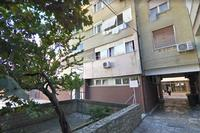 Apartments with WiFi Zadar - 14959