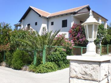 Milna, Brač, Property 14961 - Apartments in Croatia.