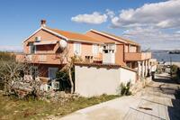 Apartments by the sea Preko (Ugljan) - 14985