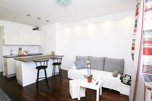 Apartmány u moře Trogir - 14988