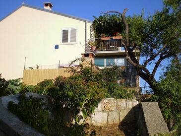 Lastovo, Lastovo, Alloggio 14990 - Affitto stanze con la spiaggia ghiaiosa.