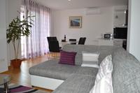 Apartmány s parkovištěm Podstrana (Split) - 15001