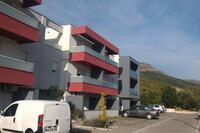 Facility No.15001