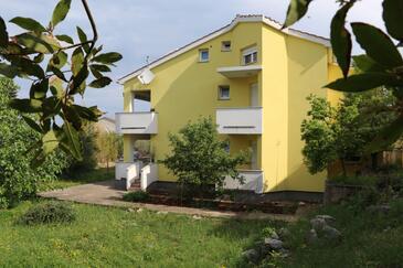 Punat, Krk, Property 15010 - Apartments in Croatia.