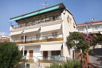 Apartments by the sea Trogir - 15011