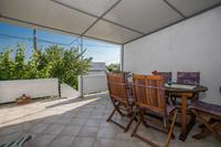 Holiday house with a parking space Lopar (Rab) - 15022