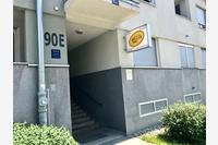 Facility No.15023