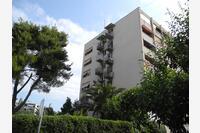 Апартаменты с интернетом Split - 15028