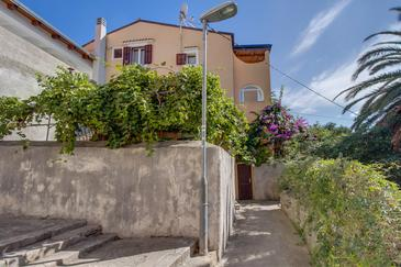 Mali Lošinj, Lošinj, Obiekt 15050 - Apartamenty w Chorwacji.