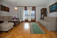 Апартаменты у моря Postira (Brač) - 15053