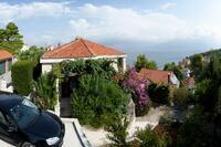 Apartments by the sea Postira (Brač) - 15053