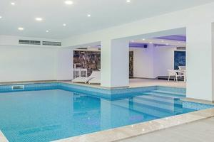 Apartments and rooms with a swimming pool Ploce (Usce Neretve) - 15074